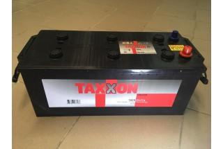Аккумулятор Taxxon 190  A/h L+ 1100A (EN)