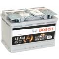 Bosch S5 AGM