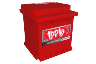 Аккумулятор Topla Energy 45  A/h 400A R+