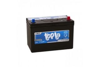 Аккумулятор Topla 95 Ah 850 (EN) R+