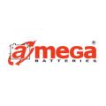 Аккумулятор A-MEGA