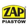 Аккумуляторы ZAP
