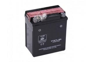 Аккумулятор TAB YTX7L-BS (6 А·ч)