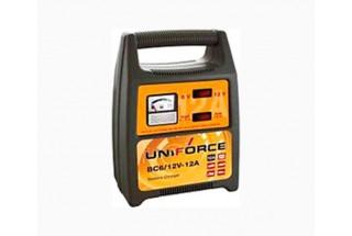 Зарядное устройство Uniforce BC6/12V-12A
