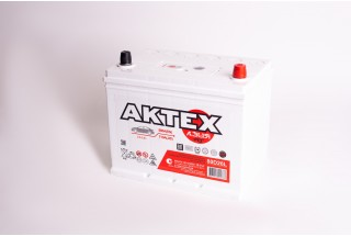 Аккумулятор АкТех Asia 6СТ-70 Евро