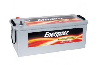 Аккумулятор Energizer prem 180  A/h 1400A (EN)