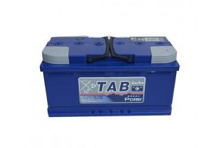 Аккумулятор Tab Polar 92  A/h 800A (EN)