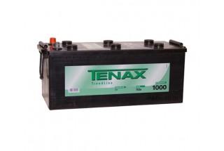 Аккумулятор TENAX Trend Line 180  A/h 1000A (EN)