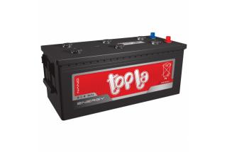 Аккумулятор Topla Energy 225  A/h 1300A R+