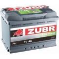 Zubr Premium