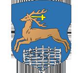 Доставка в Гродно и области