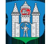 Доставка в Могилёве и области