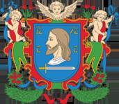 Доставка в Витебске и области