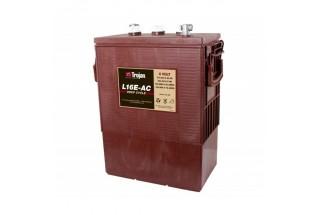 Аккумулятор TROJAN L16G-AC