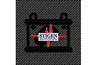 Аккумулятор Sonnenschein Start Line 74  A/h 680A